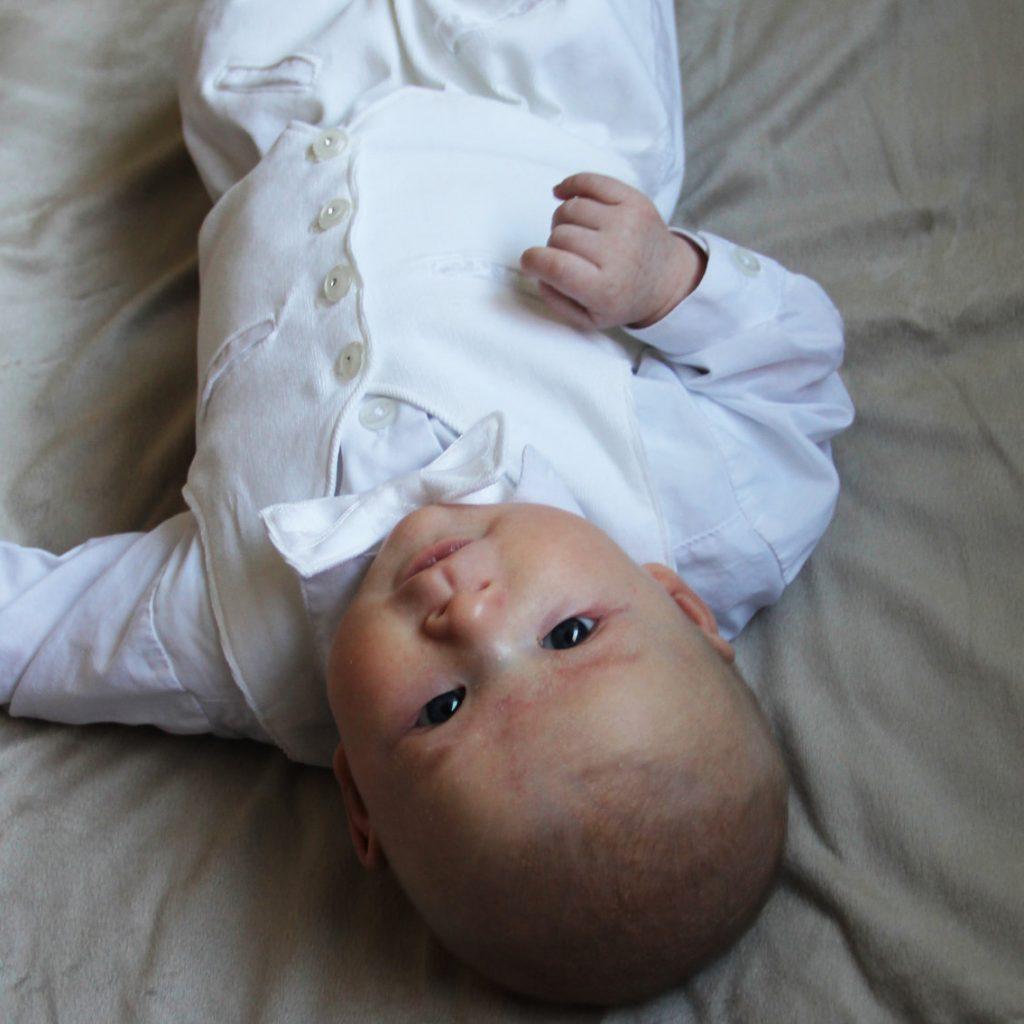Populaire banchetti battesimo pranzi comunioni cresime matrimoni per bambini YK45